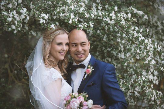 Hochzeit in Höxter Hochzeitsfotografie