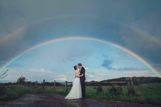 Hochzeit in Höxter
