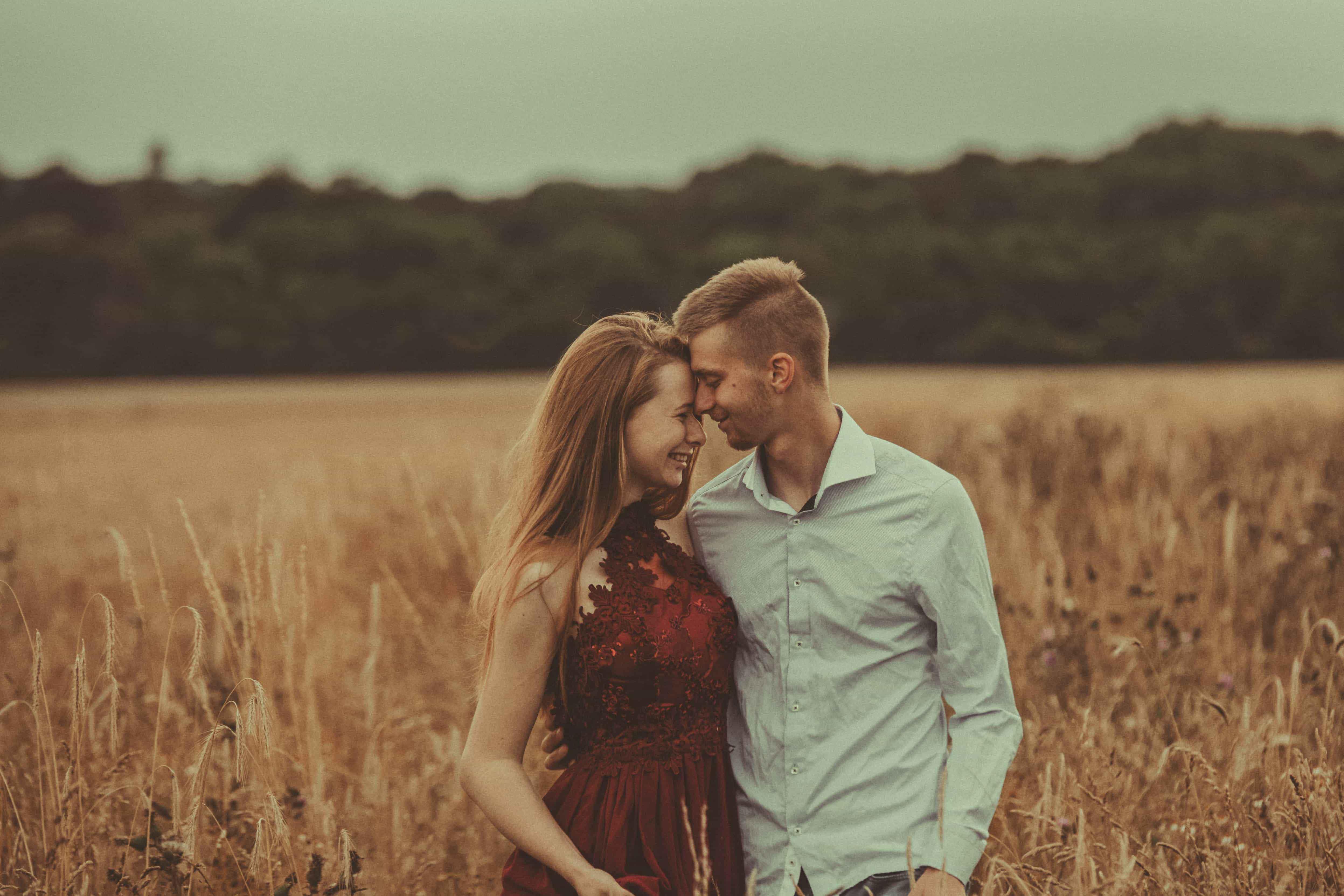 Dadd Dads gegen Töchter Dating schießen die erste