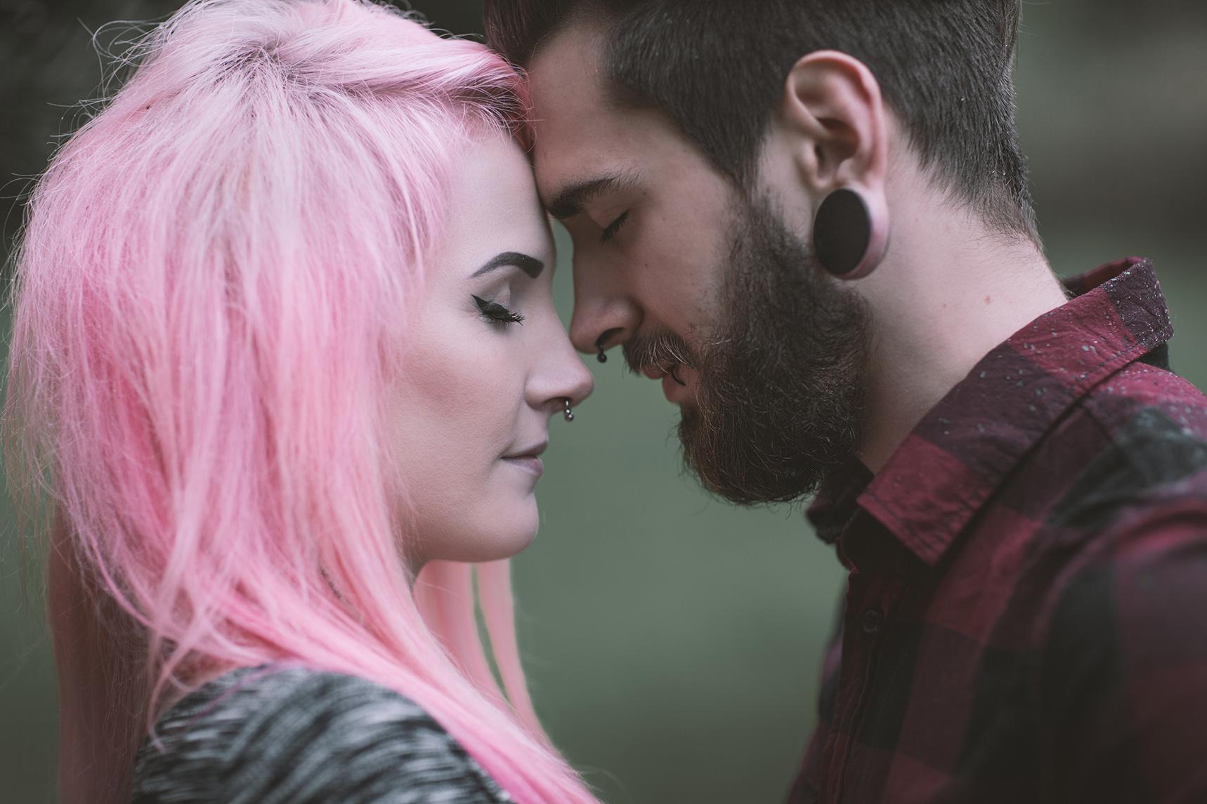 Dating regnet
