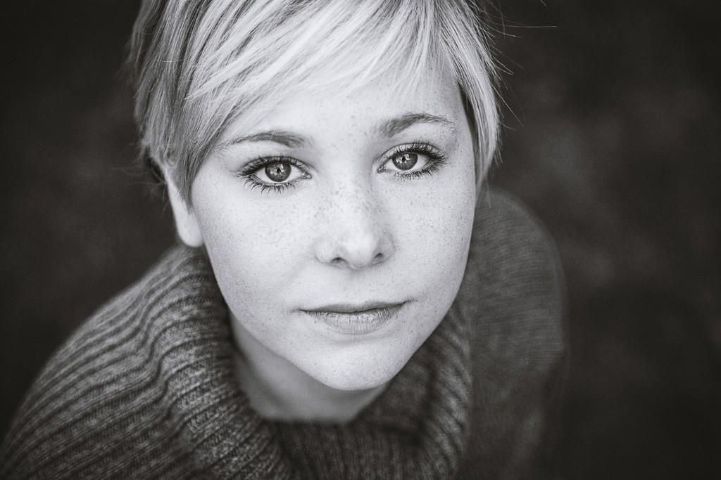 Portrait Fotograf Hoexter Brakel
