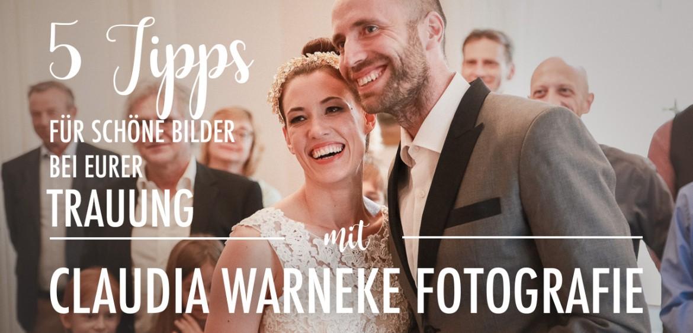 Fotografieren Tipps 5 tipps für schöne bilder bei eurer trauung warneke fotografie