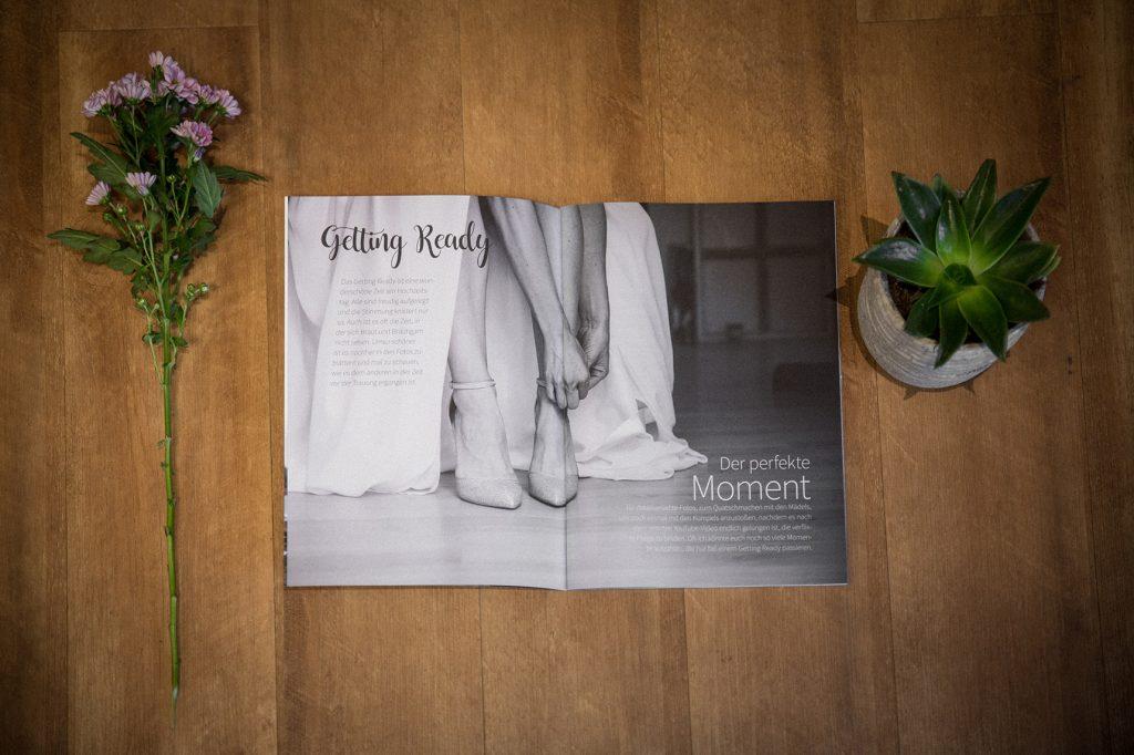 Tipps für schöne Hochzeitsfotos