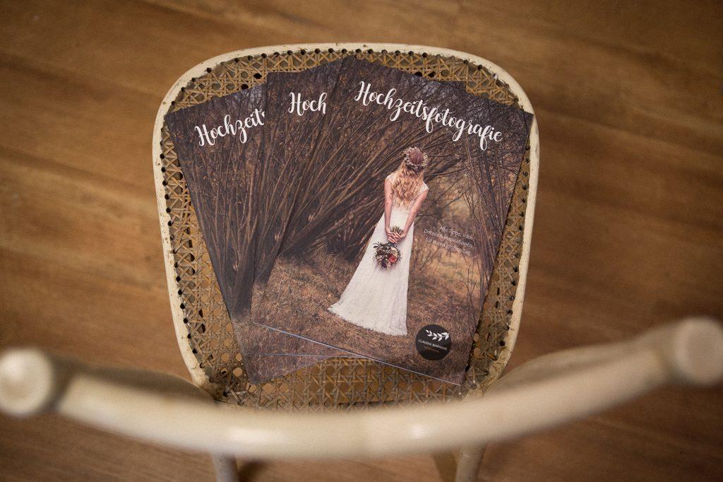 Hochzeitsguide für die Braut