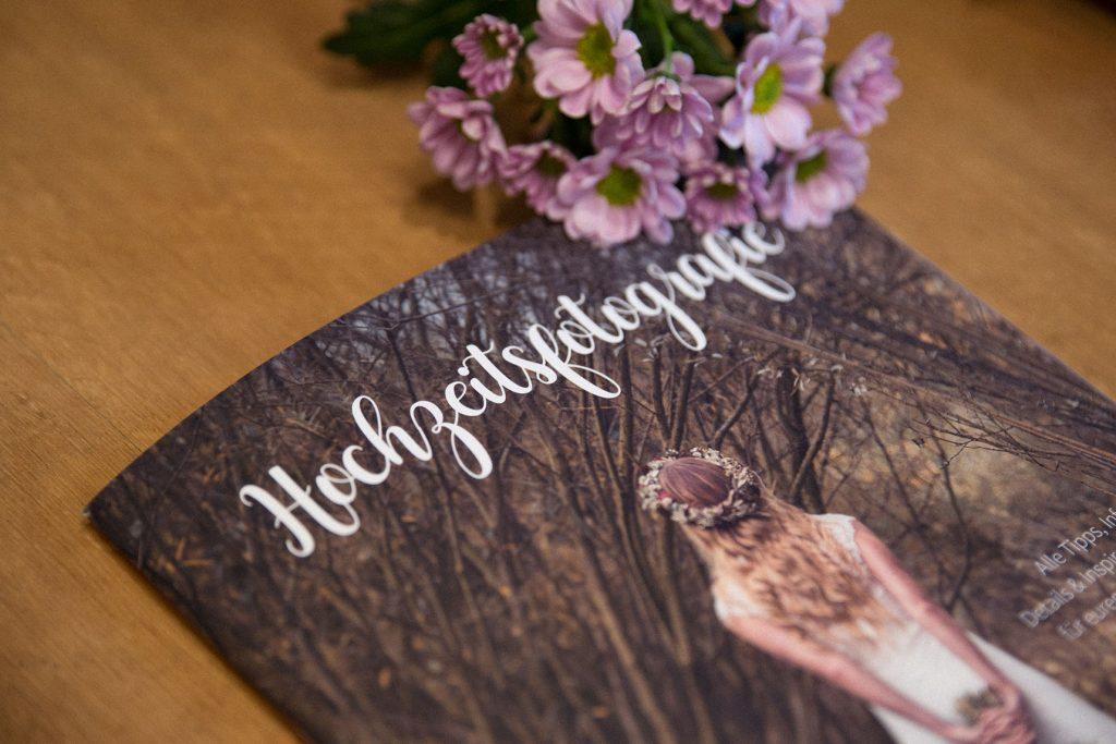 Hochzeitguide für Fotografen