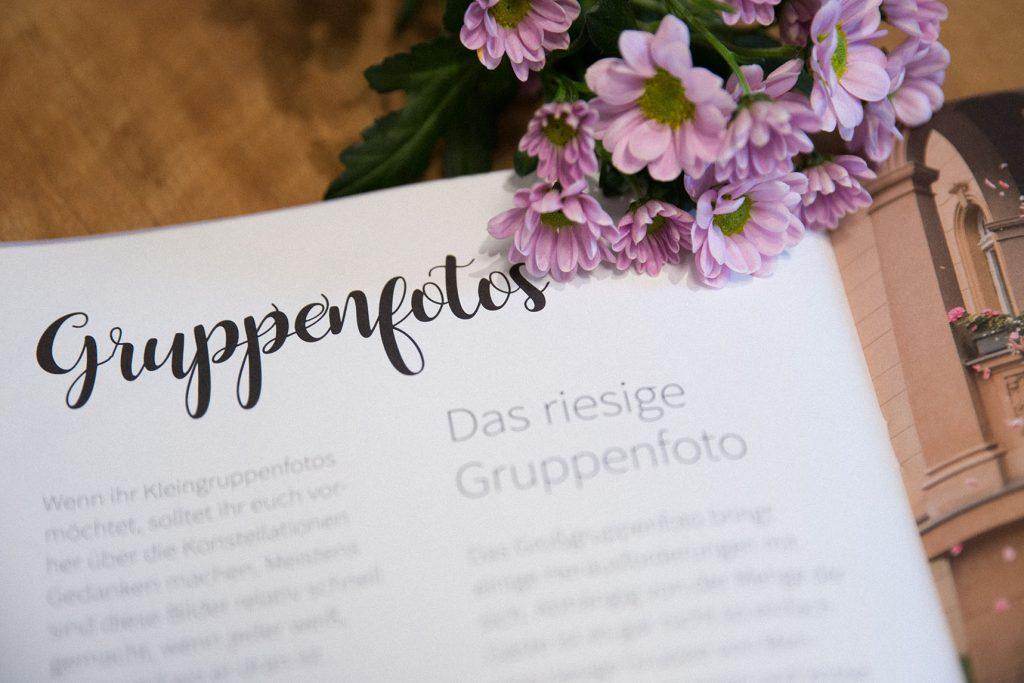 Tipps für deinen Hochzeitstag