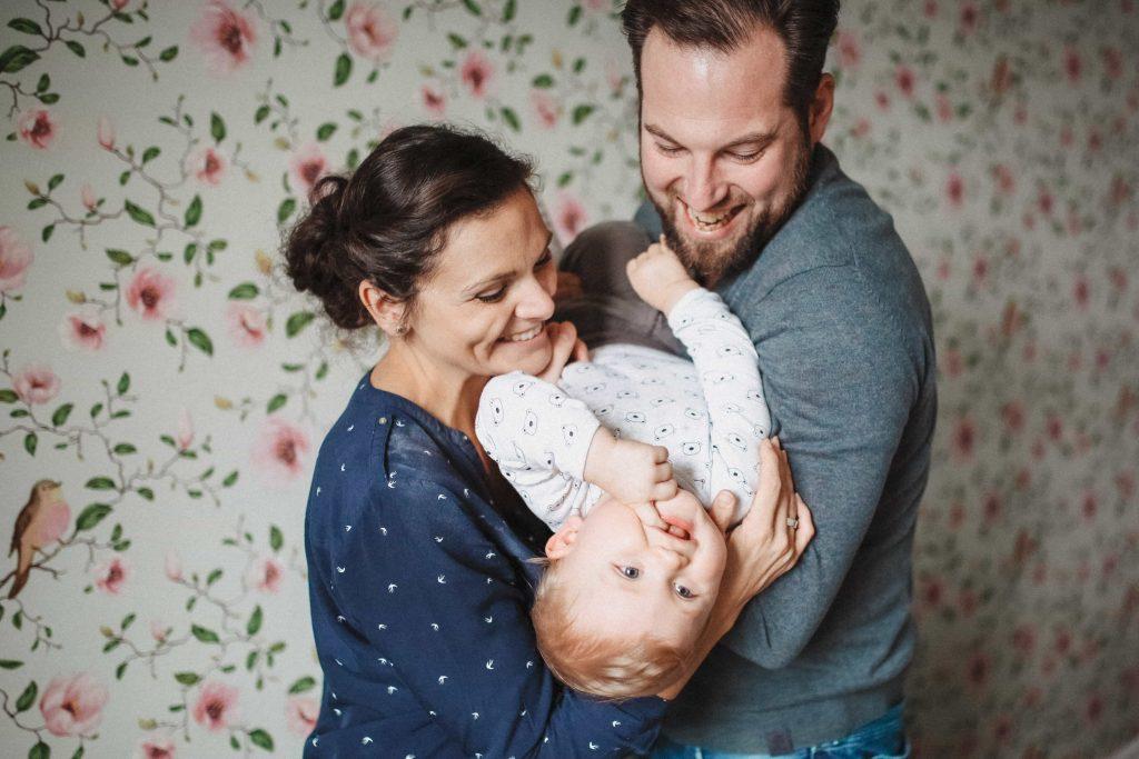Babyshooting Holzminden