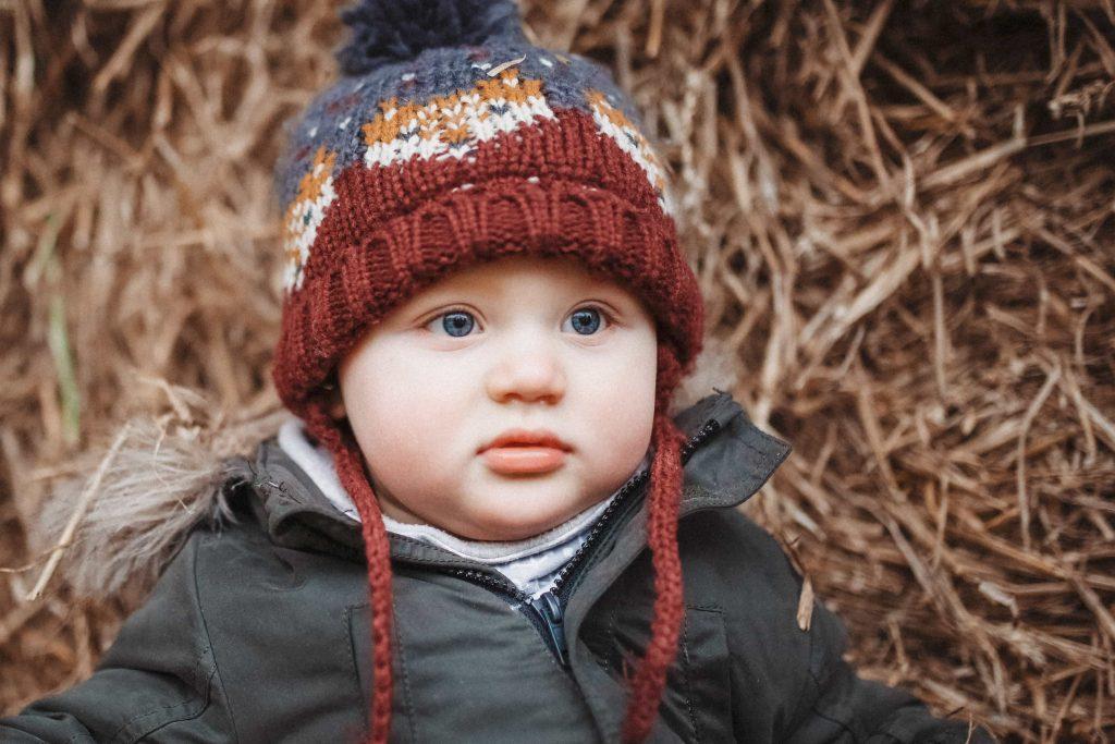 Babyfotos Hoexter