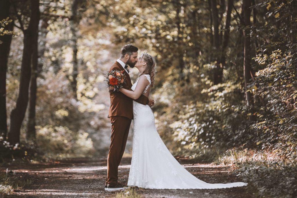 Hochzeitsfotograf Holzminden