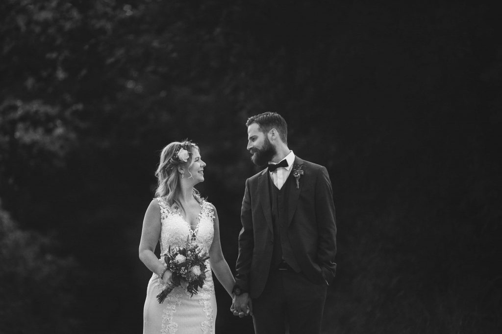 Hochzeits in Holzminden