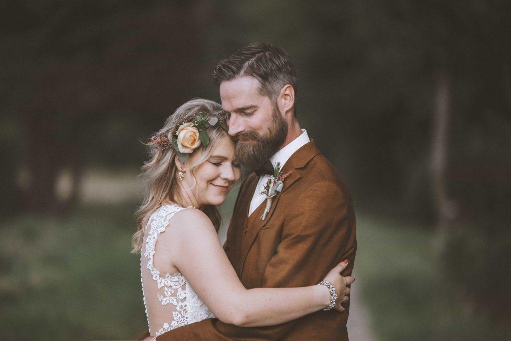 Hochzeit in Beverungen