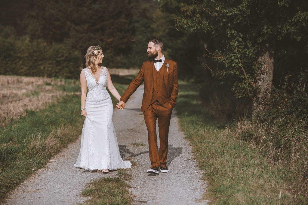 Hochzeitsfotograf Beverungen
