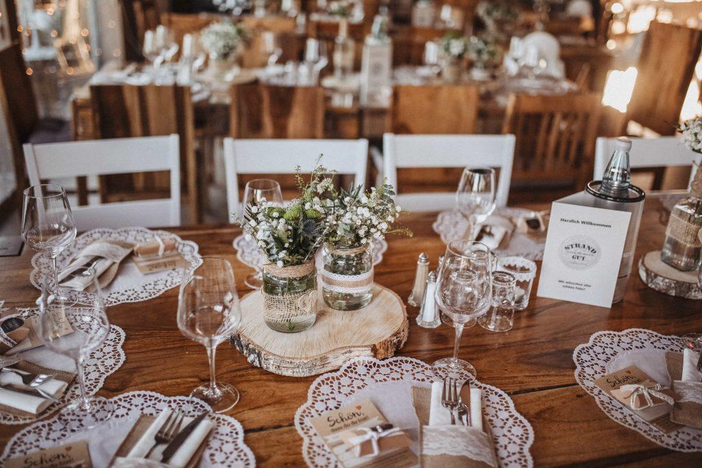 Wedding Favors Gastgeschenke Hochzeit Heiraten In Den Bergen